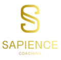 Sapience Coaching