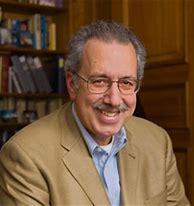 D.Goleman, R.Boyatzis, A.McKee