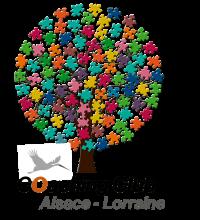 Sapience-Coaching-Club-Alsace-Lorraine